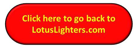 Lotus LIGHTER WARRANTY AND SERVICE REPAIR for Lotus, Black Label